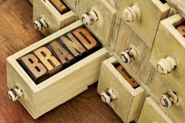 品牌力有這麼重要嗎?