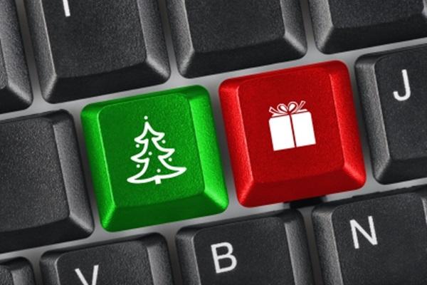 年終網路及行動消費購物行為調查大公開