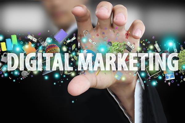 你了解數位行銷公司嗎