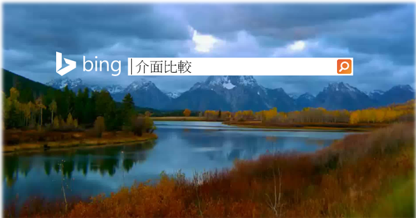 立即上手YahooBing關鍵字廣告