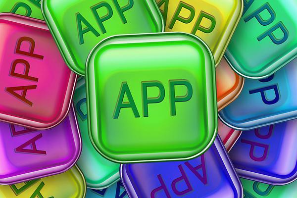 創業必備 10 大 App