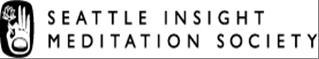 Seattle Insight logo