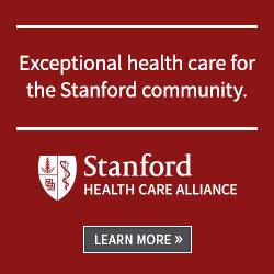 Stanford Health Care Alliance
