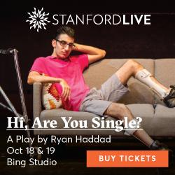 Ryan Haddad