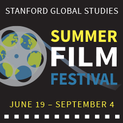 Summer Film Festival Line-up