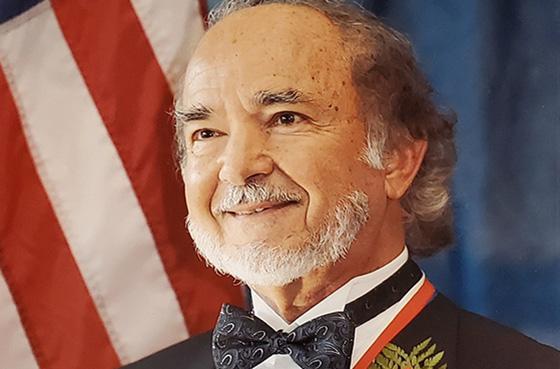 Pan A. Yotopoulos