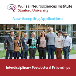 Wu Tsai Neurosciences Institute