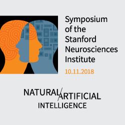 2018 Neurosciences Institute Symposium
