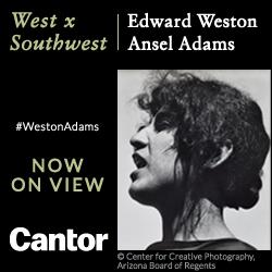 West x Southwest