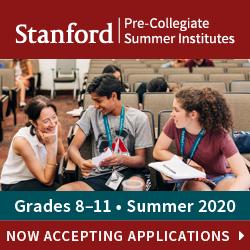 Pre-Collegiate Summer Institutes