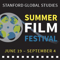 Stanford summer film festival