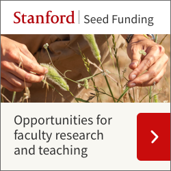 Seed funding ad