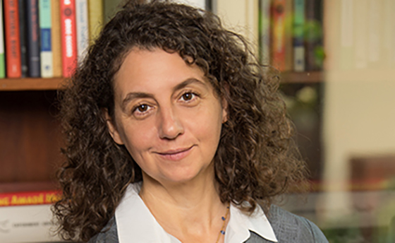 Giovanna Ceserani