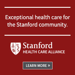Stanford Health Care Alliance