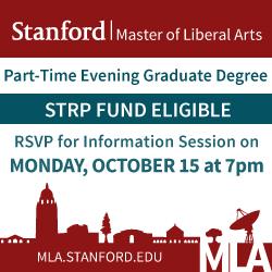 MLA STRP fund eligible