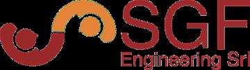 Sgf Engineering