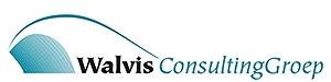 Walvis ConsultingGroep