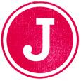 J Stamp