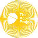 The Acorn Project: Two-Week Jumpstart Course