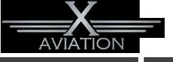 X-Aviation