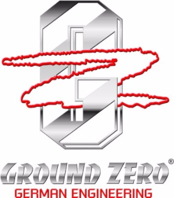 www.ground-zero-audio.su