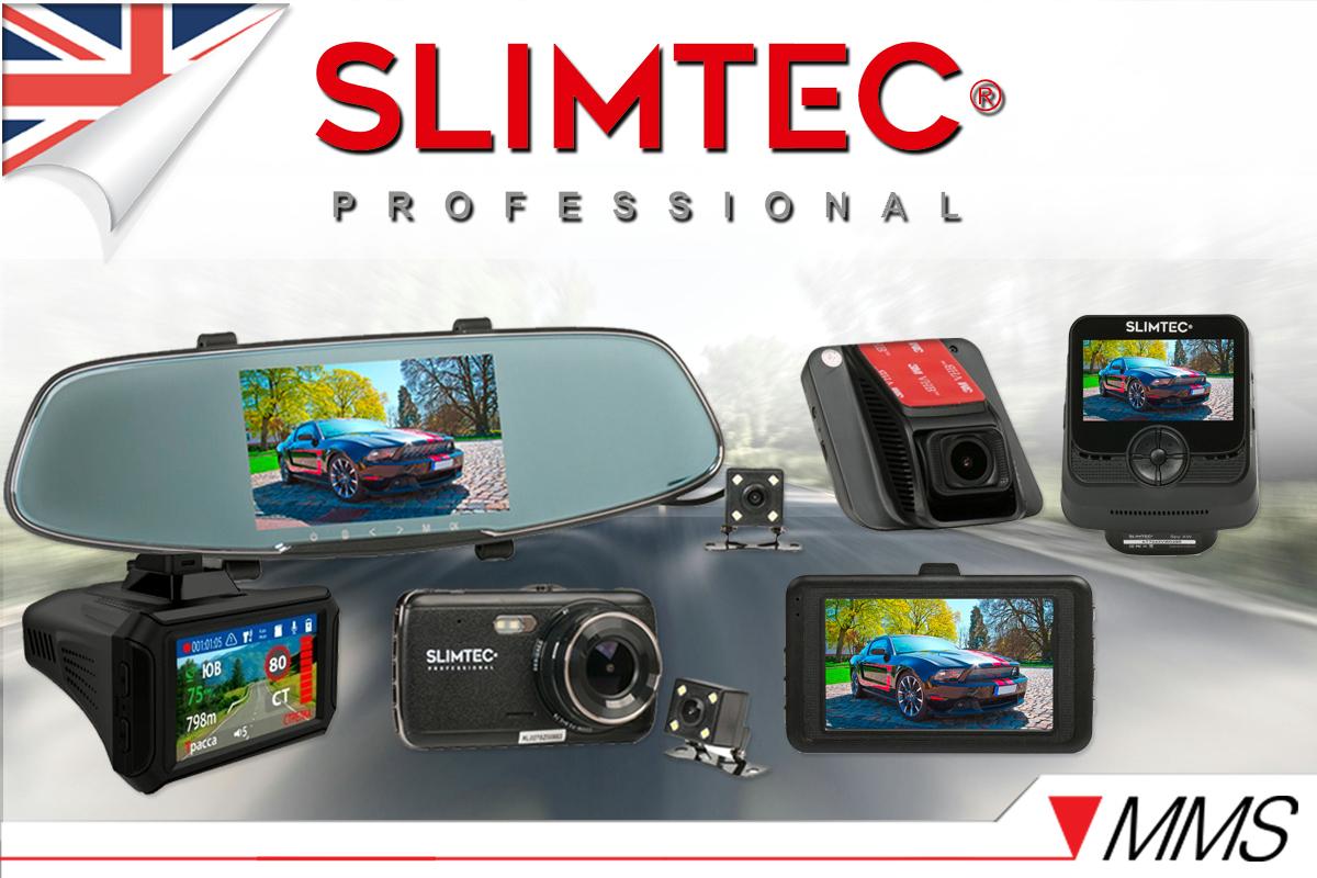 MMS & SLIMTEC