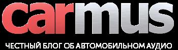 CARMUS.ru