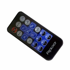 Prology CMX-100