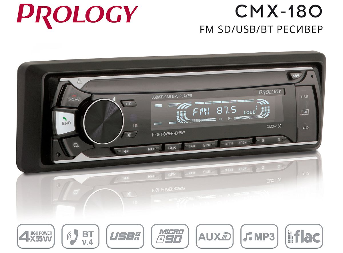 CMX-180