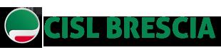 Logo Cisl Brescia
