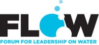 Forum for Leadership on Water