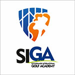 logo siga cuadrado Half Term Football Camp