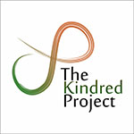 logo thekindredproject cuadrado Half Term Football Camp