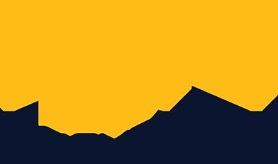 RjR Innovations