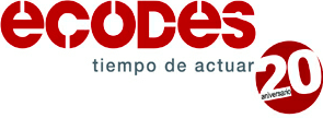 Partner of the week: ECODES, new member from Spain