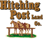 Hitching Post Land Co.