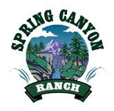 Spring Canyon Ranch