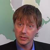 Photo of Reino Makkonen