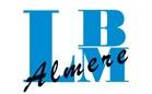 LBM Almere