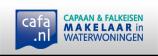 Capaan & Falkeisen
