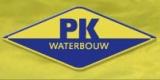 pk waterbouw