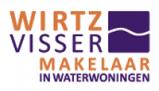 Makelaardij Wirtz-Visser