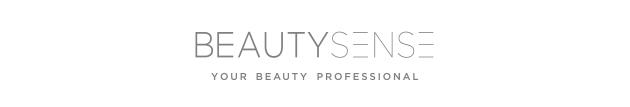 BeautySense Logo
