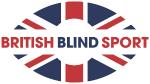 British Blind Sport