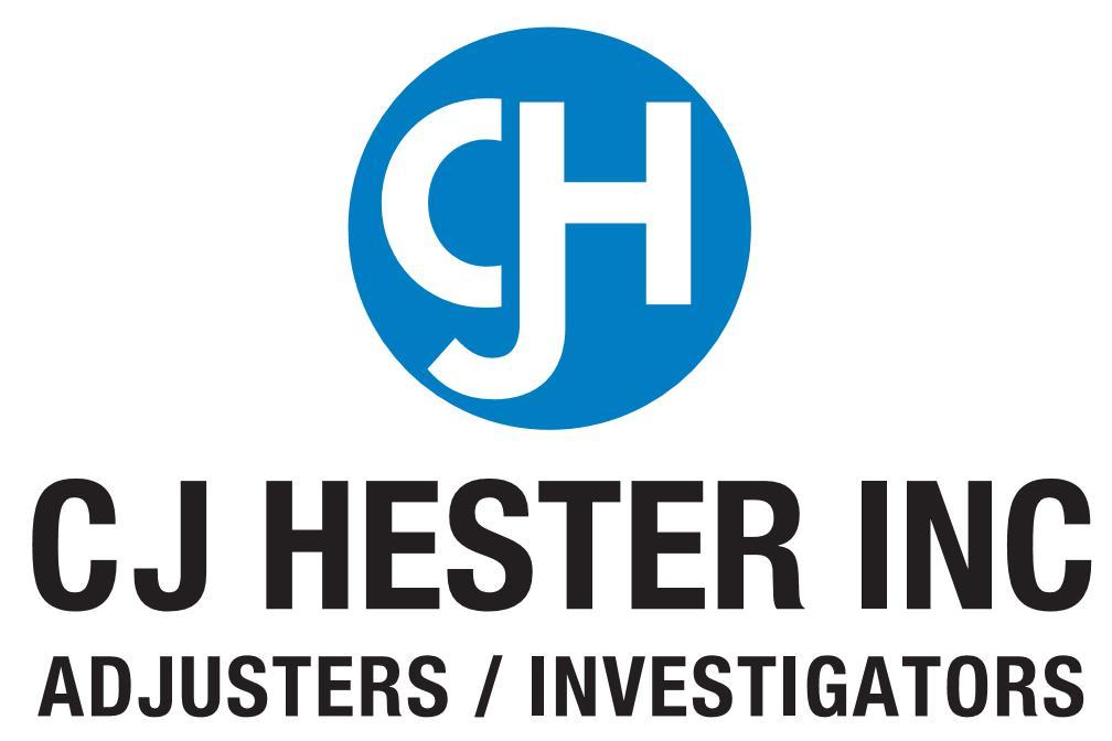 CJHesterinc