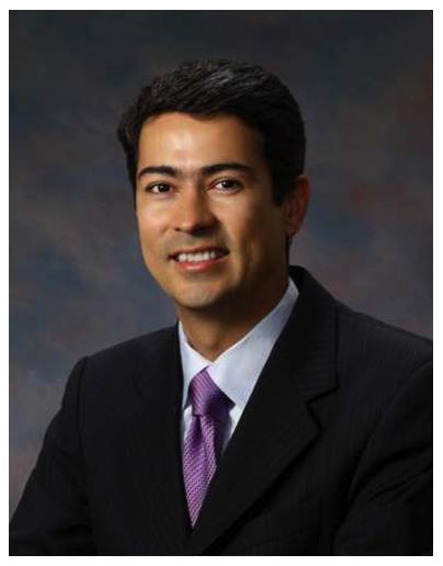 Dr. Juan Penaranda