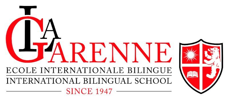 La Garenne School
