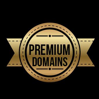Actualización de la estrategia de precios premium