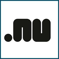 nu-domain-logo