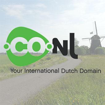 Promotie .co.nl